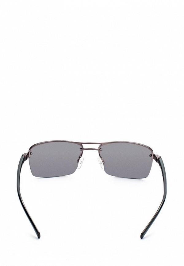 Мужские солнцезащитные очки Bikkembergs BK 669 04: изображение 4
