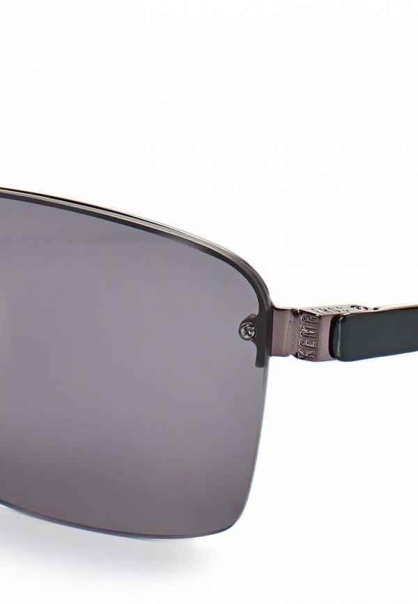 Мужские солнцезащитные очки Bikkembergs BK 669 04: изображение 5