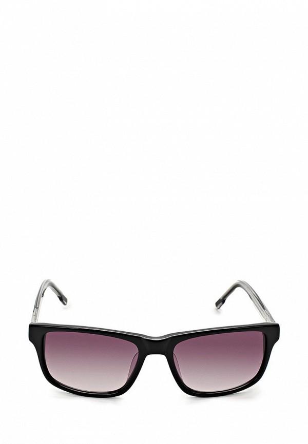 Мужские солнцезащитные очки Bikkembergs BK 671S 01: изображение 1