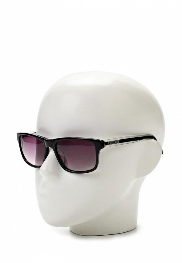 Мужские солнцезащитные очки Bikkembergs BK 671S 01: изображение 2
