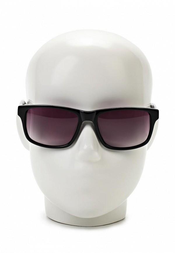 Мужские солнцезащитные очки Bikkembergs BK 671S 01: изображение 3