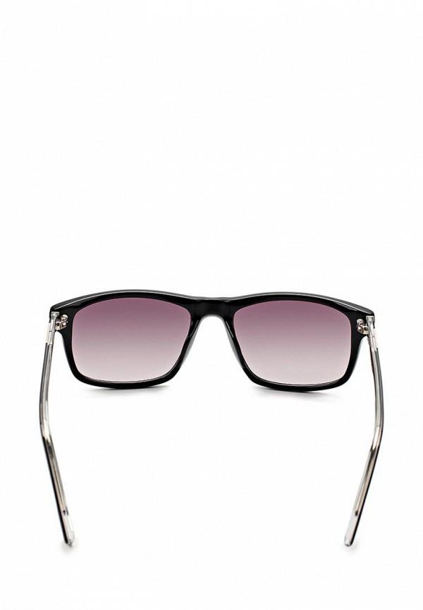 Мужские солнцезащитные очки Bikkembergs BK 671S 01: изображение 4