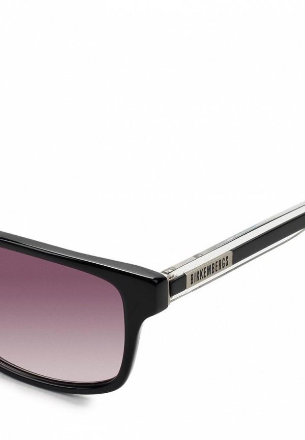 Мужские солнцезащитные очки Bikkembergs BK 671S 01: изображение 5