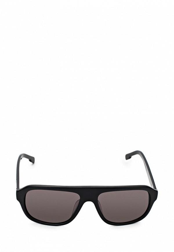 Мужские солнцезащитные очки Bikkembergs BK 672S 01: изображение 1