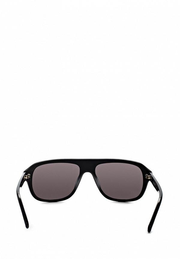 Мужские солнцезащитные очки Bikkembergs BK 672S 01: изображение 4