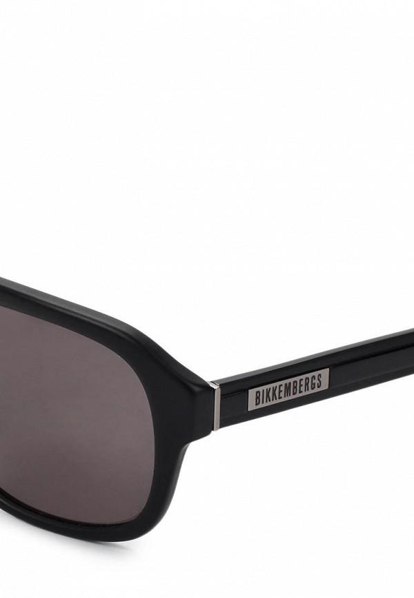 Мужские солнцезащитные очки Bikkembergs BK 672S 01: изображение 5