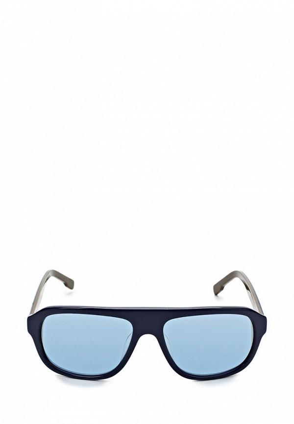 Мужские солнцезащитные очки Bikkembergs BK 672S 04: изображение 1