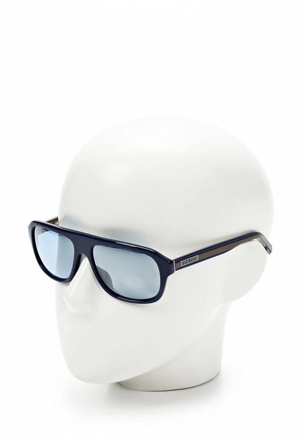 Мужские солнцезащитные очки Bikkembergs BK 672S 04: изображение 2