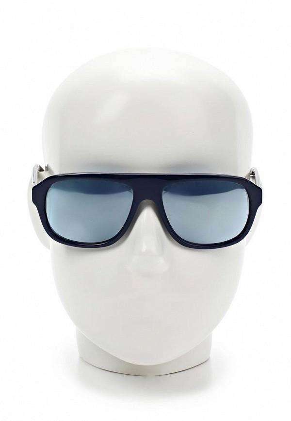 Мужские солнцезащитные очки Bikkembergs BK 672S 04: изображение 3