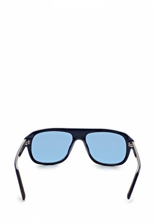 Мужские солнцезащитные очки Bikkembergs BK 672S 04: изображение 4