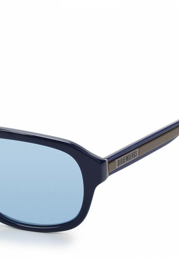 Мужские солнцезащитные очки Bikkembergs BK 672S 04: изображение 5