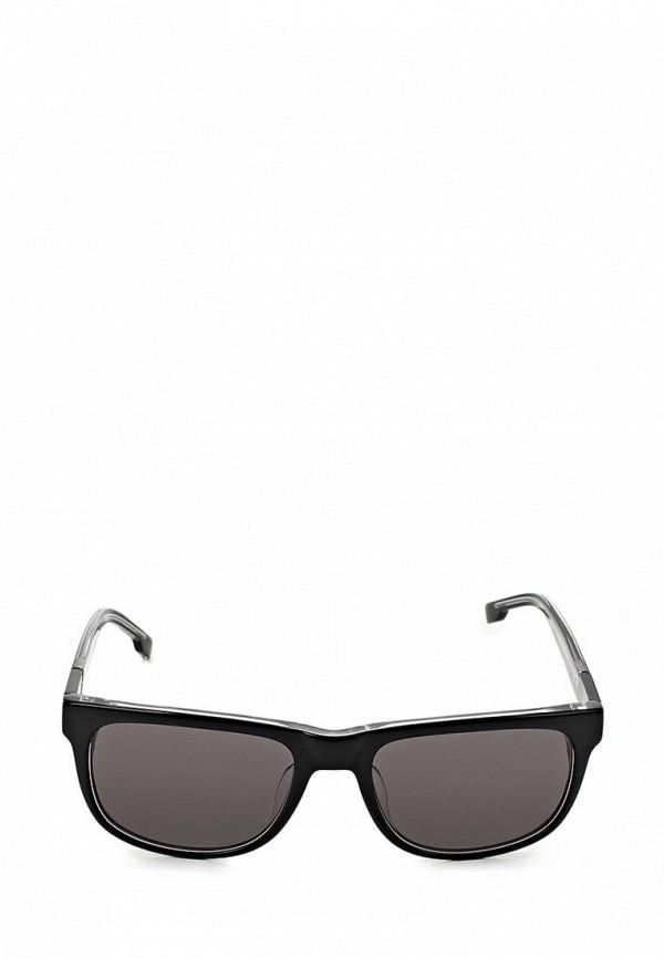 Мужские солнцезащитные очки Bikkembergs BK 674S 01: изображение 1