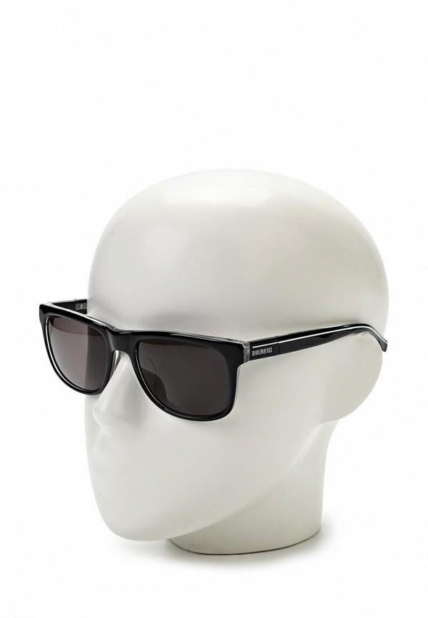 Мужские солнцезащитные очки Bikkembergs BK 674S 01: изображение 2