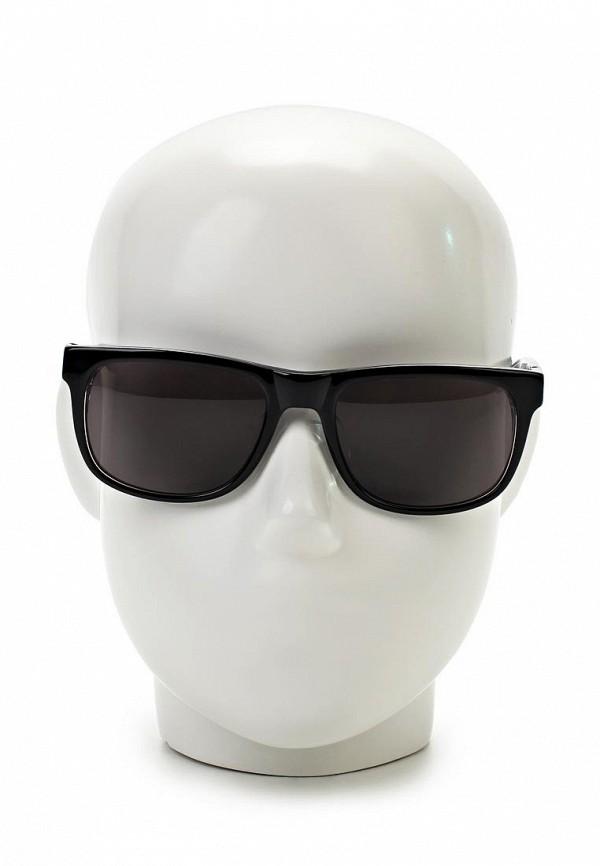 Мужские солнцезащитные очки Bikkembergs BK 674S 01: изображение 3