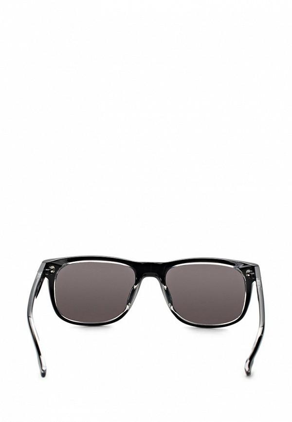 Мужские солнцезащитные очки Bikkembergs BK 674S 01: изображение 4