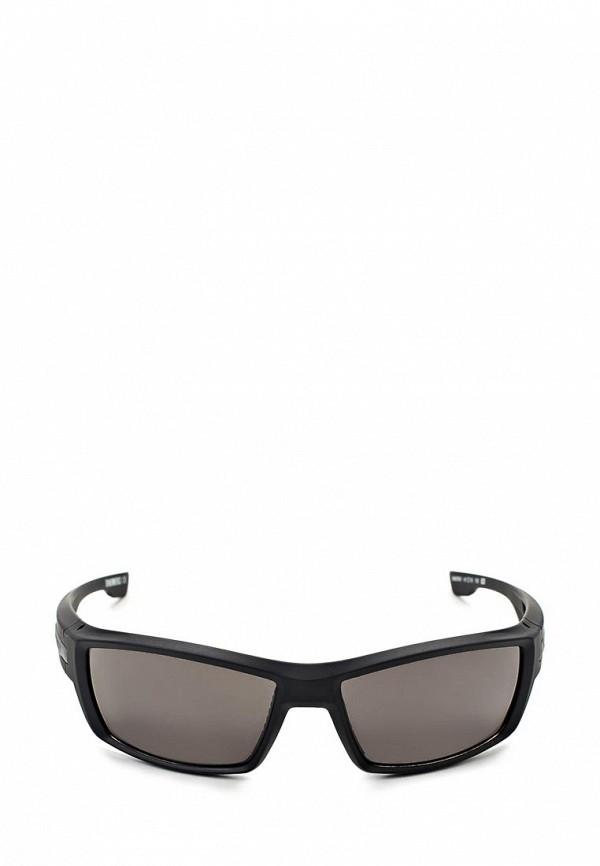 Мужские солнцезащитные очки Bikkembergs BK 679S 01: изображение 1