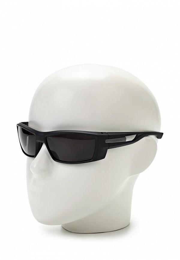 Мужские солнцезащитные очки Bikkembergs BK 679S 01: изображение 2