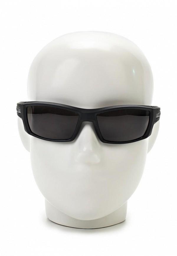 Мужские солнцезащитные очки Bikkembergs BK 679S 01: изображение 3