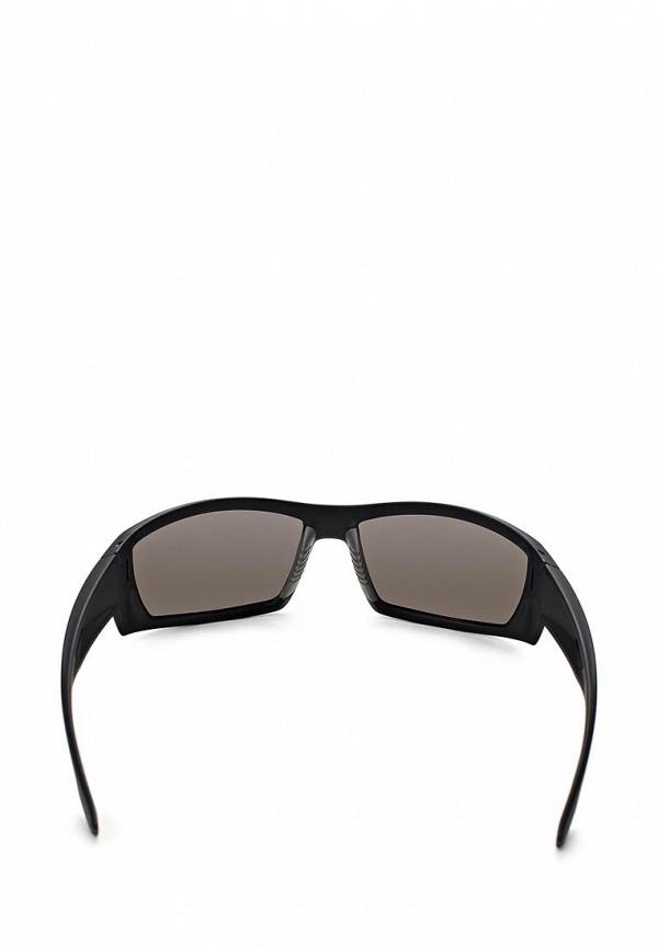 Мужские солнцезащитные очки Bikkembergs BK 679S 01: изображение 4
