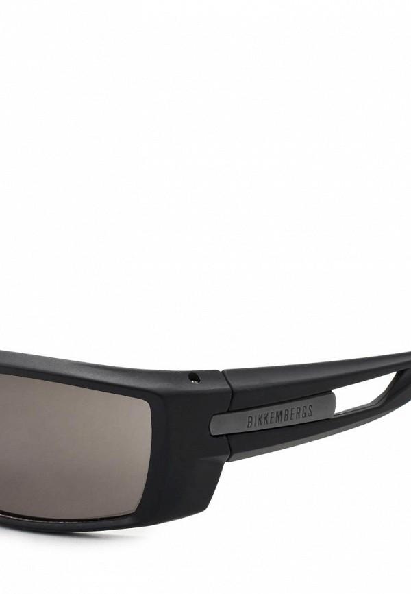 Мужские солнцезащитные очки Bikkembergs BK 679S 01: изображение 5