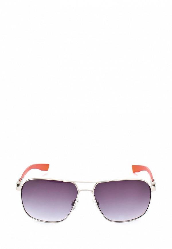 Мужские солнцезащитные очки Bikkembergs BK 677S 03: изображение 1