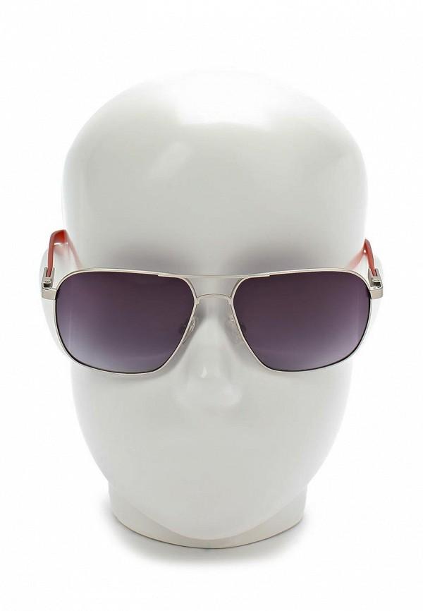 Мужские солнцезащитные очки Bikkembergs BK 677S 03: изображение 3