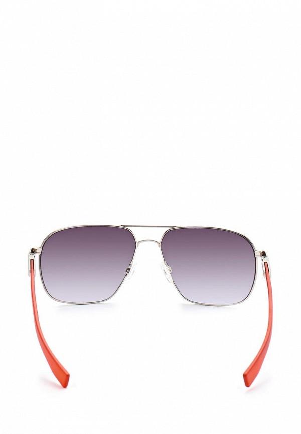 Мужские солнцезащитные очки Bikkembergs BK 677S 03: изображение 4