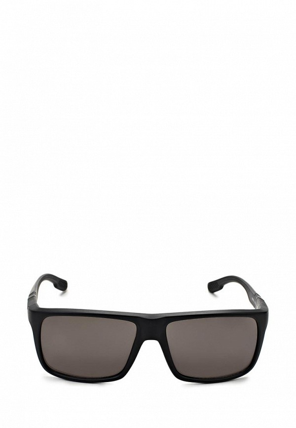 Мужские солнцезащитные очки Bikkembergs BK 681S 01: изображение 1