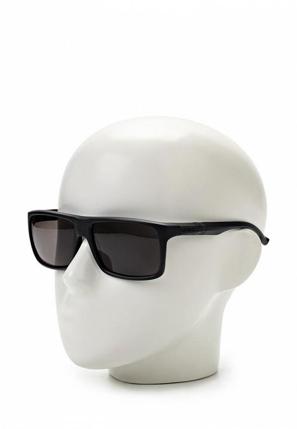 Мужские солнцезащитные очки Bikkembergs BK 681S 01: изображение 2