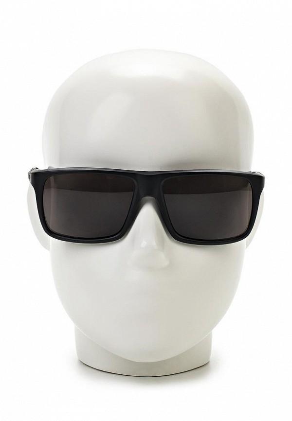 Мужские солнцезащитные очки Bikkembergs BK 681S 01: изображение 3