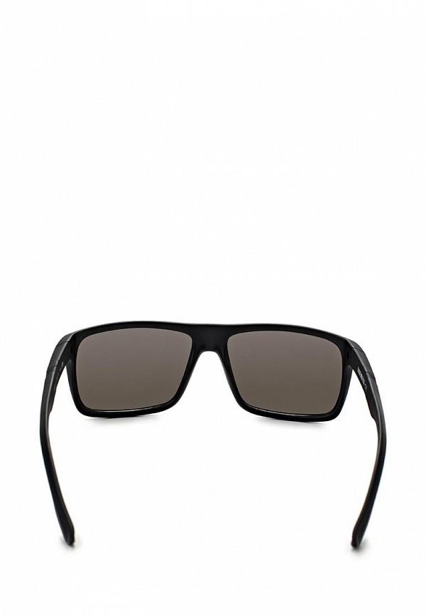 Мужские солнцезащитные очки Bikkembergs BK 681S 01: изображение 4