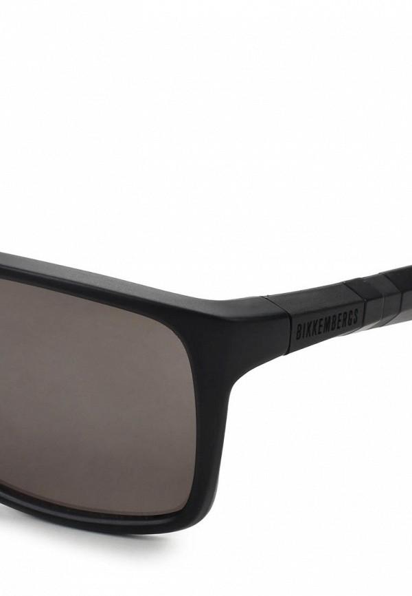 Мужские солнцезащитные очки Bikkembergs BK 681S 01: изображение 5