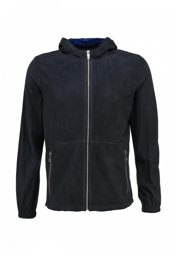 Куртка Bikkembergs D1DB9329442A665: изображение 1