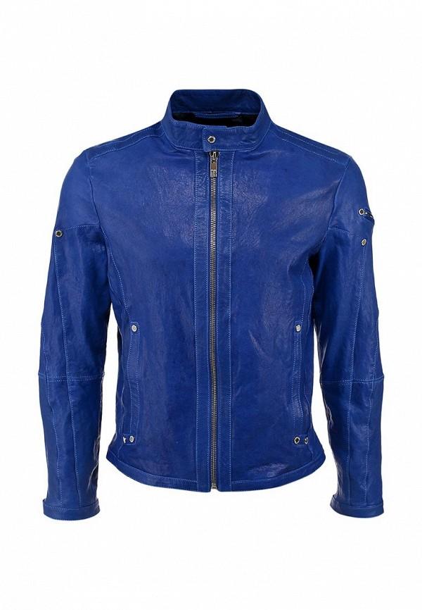 Куртка Bikkembergs D1DB9029433W325: изображение 1