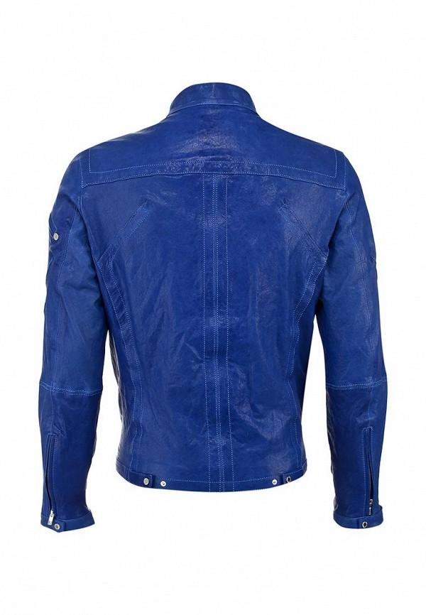 Куртка Bikkembergs D1DB9029433W325: изображение 2