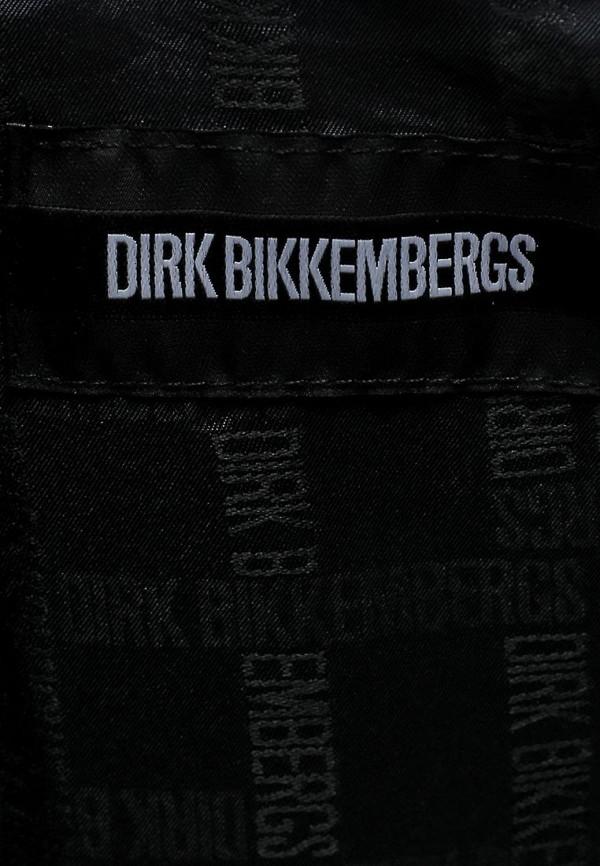 Куртка Bikkembergs D1DB9029433W325: изображение 3