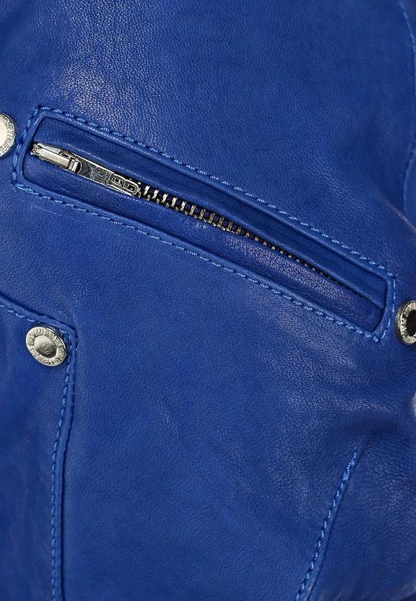Куртка Bikkembergs D1DB9029433W325: изображение 7