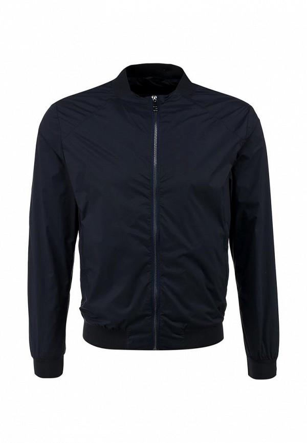 Джинсовая куртка Bikkembergs D1DB2125426A665: изображение 2