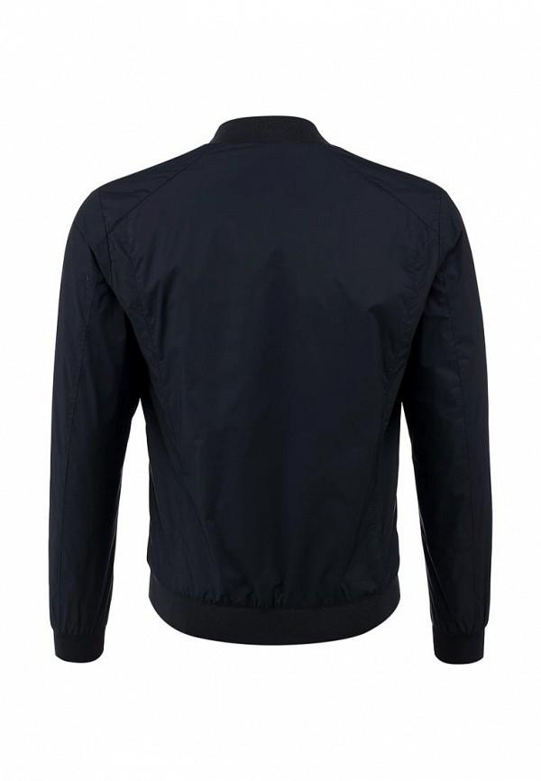 Джинсовая куртка Bikkembergs D1DB2125426A665: изображение 3