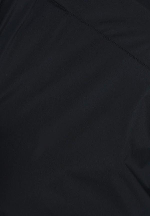 Джинсовая куртка Bikkembergs D1DB2125426A665: изображение 13