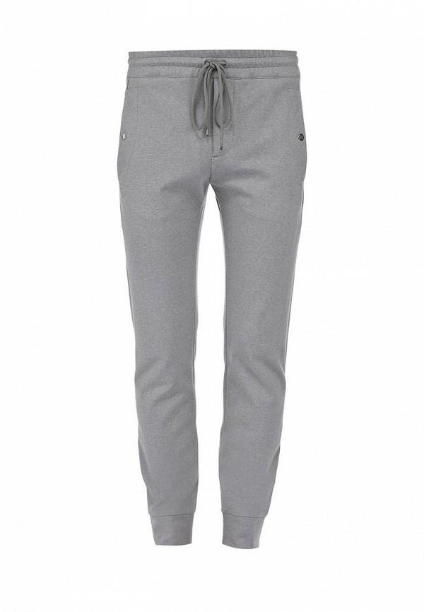 Мужские спортивные брюки Bikkembergs D1DB1350835A496: изображение 7