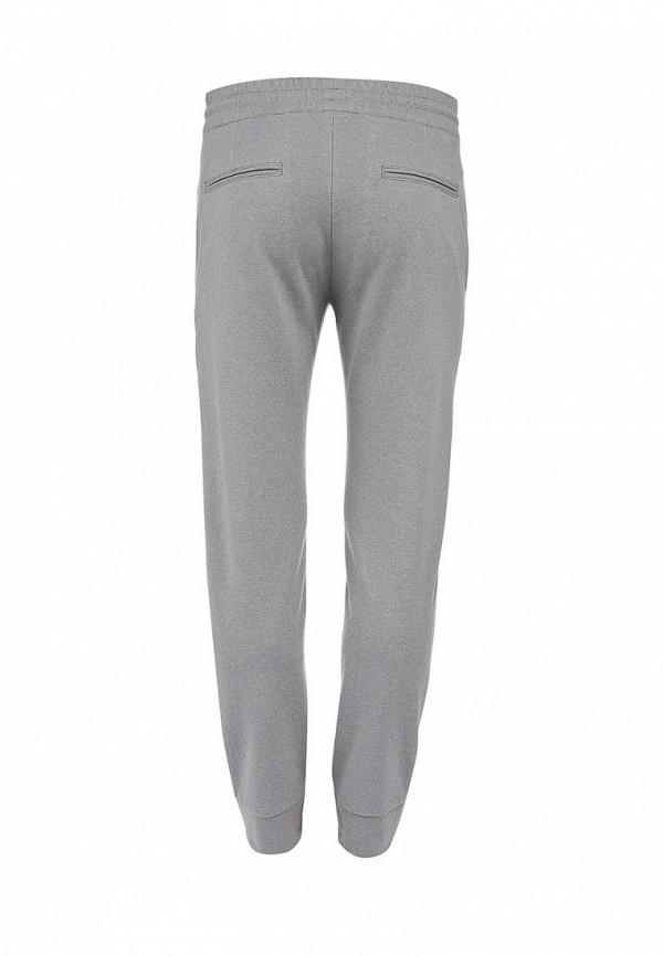 Мужские спортивные брюки Bikkembergs D1DB1350835A496: изображение 8