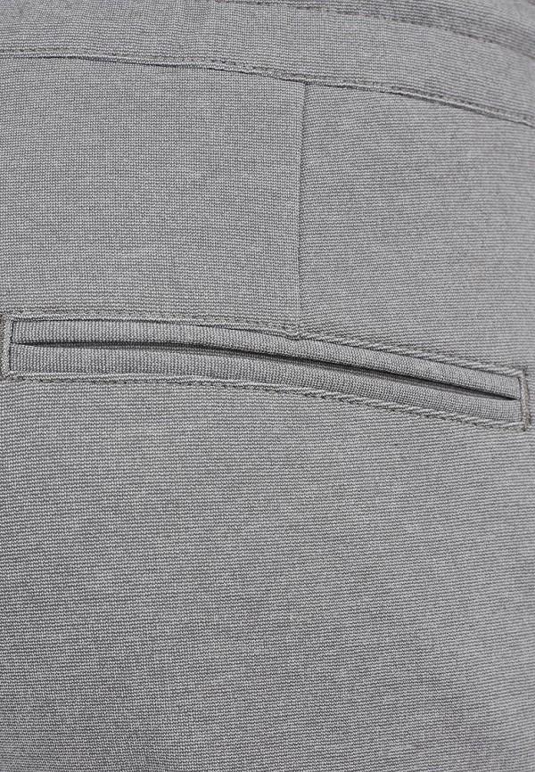 Мужские спортивные брюки Bikkembergs D1DB1350835A496: изображение 9