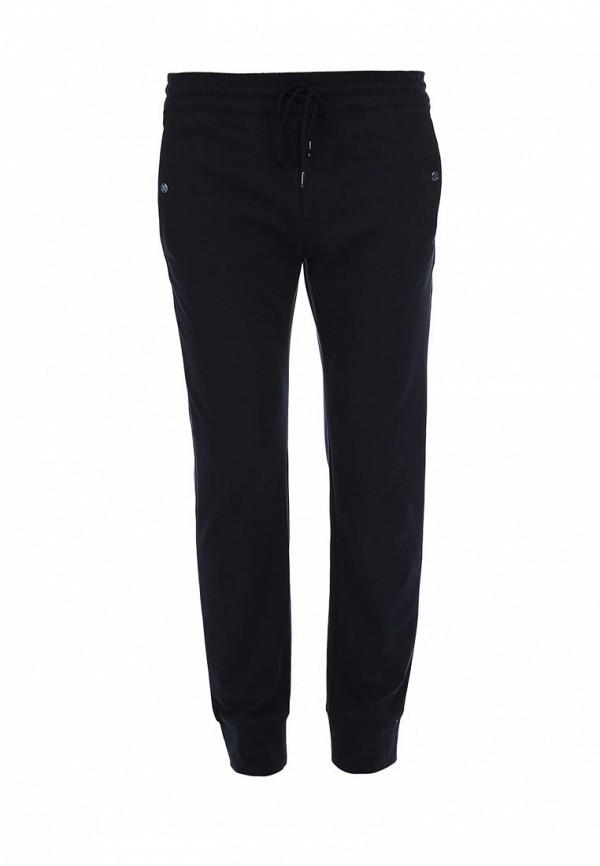 Мужские спортивные брюки Bikkembergs D1DB1350827A665: изображение 1