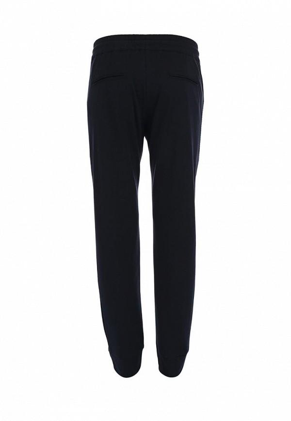 Мужские спортивные брюки Bikkembergs D1DB1350827A665: изображение 2