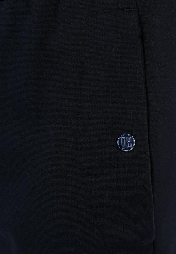 Мужские спортивные брюки Bikkembergs D1DB1350827A665: изображение 3