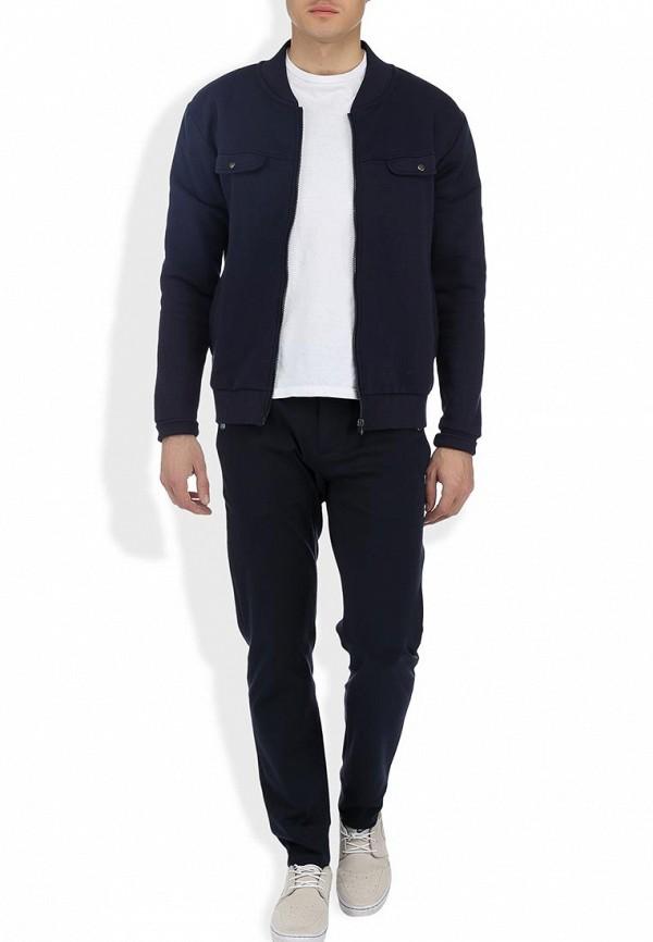 Мужские спортивные брюки Bikkembergs D1DB1350827A665: изображение 6