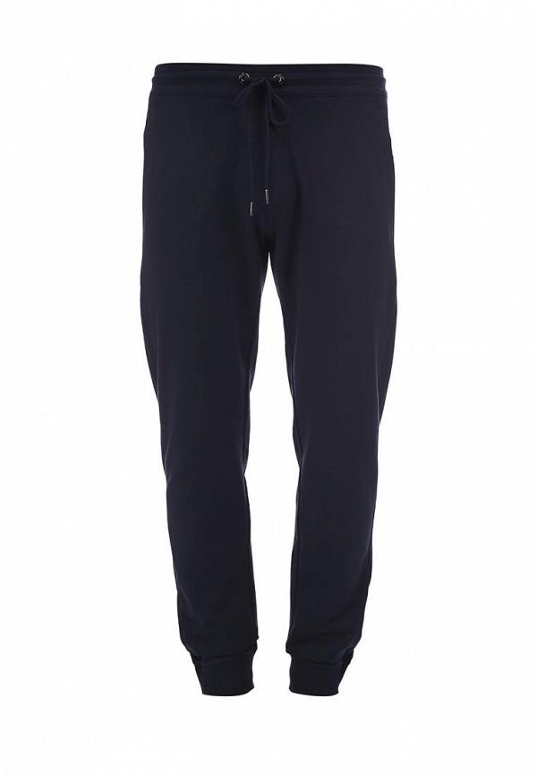 Мужские спортивные брюки Bikkembergs D1DB4800141S665: изображение 1