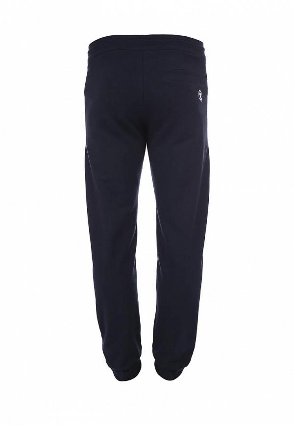 Мужские спортивные брюки Bikkembergs D1DB4800141S665: изображение 2
