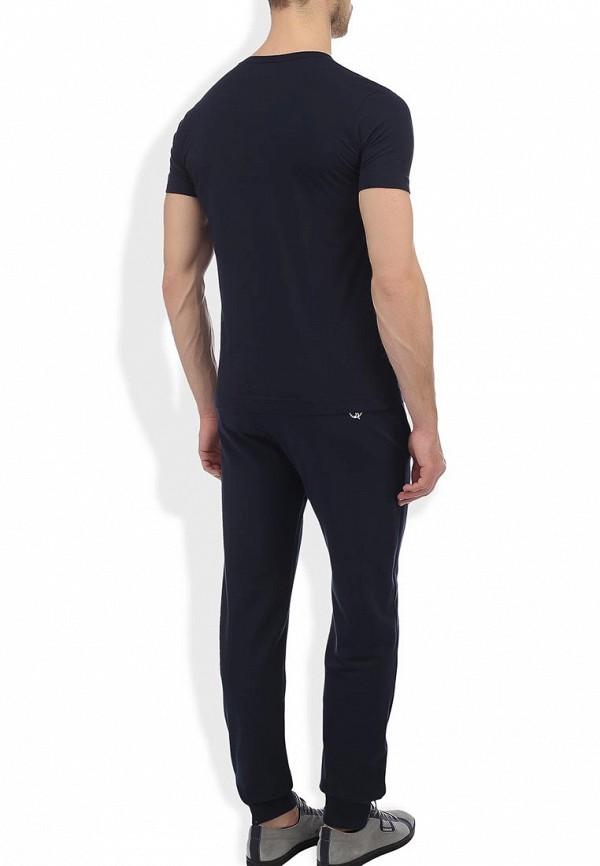 Мужские спортивные брюки Bikkembergs D1DB4800141S665: изображение 5